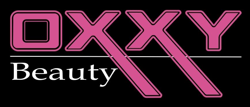 OXXY BEAUTY