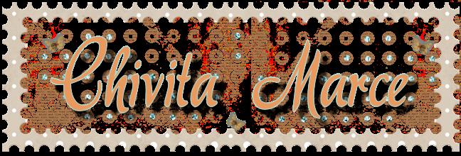 Chivita Marce