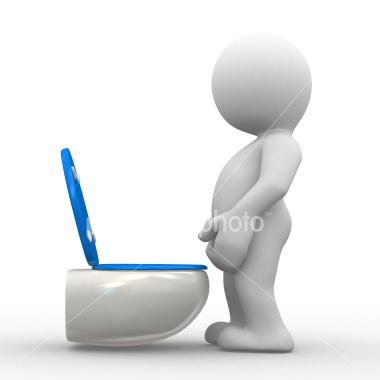 ist2_2575753-3d-boy-pee.jpg