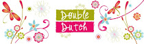 double dutch challange blog