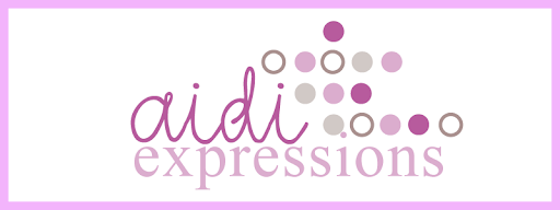 aidi expressions