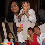 with harish (editan disya)