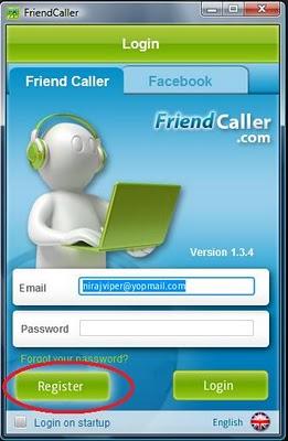 Free PC to Mobile/Landline calling trick using Cheat ...