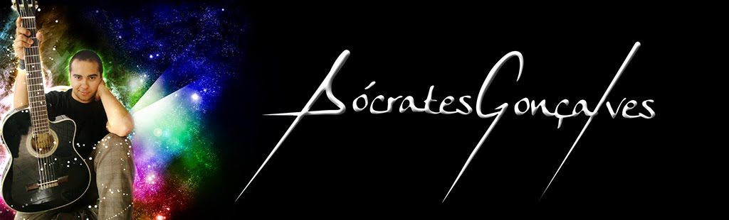 Sócrates Gonçalves