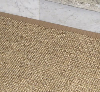 House Of Eden Interi 246 R In My Mind Sisal Carpet