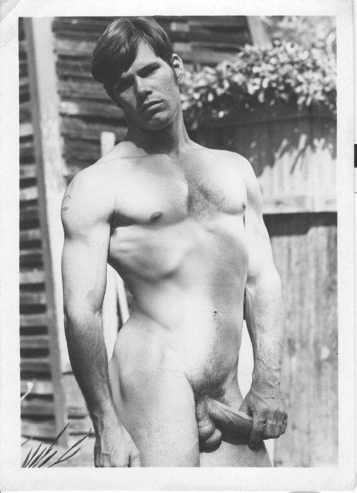 nude handsome gay indian boys