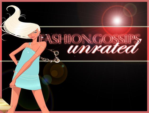 Fashion.Gossips - Unrated -