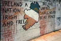 Sobre Irlanda