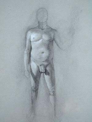 bbw nude christina aguilera