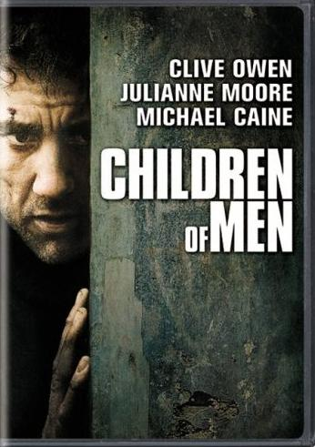 [children+of+men+dvd.JPG]