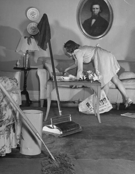 [housewife1]