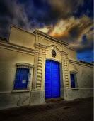 TUCUAMAN CIUDAD HISTORICA DE LOS ARGENTINOS