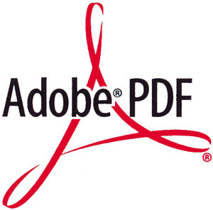 Adobe Reader 9 para Windows Phone 7