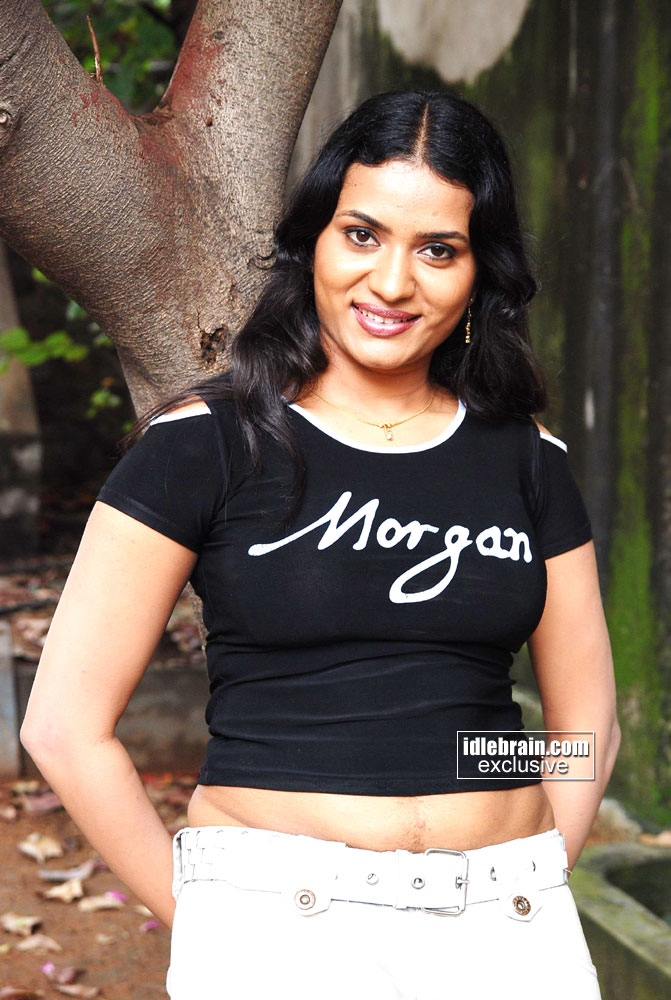 Rihanna hot sexy naked