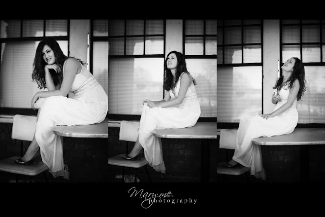 Mary me Photography