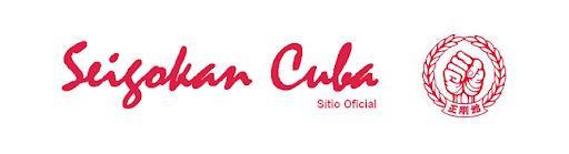 Seigokan Cuba