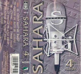 Download mp3 sahara satu rasa