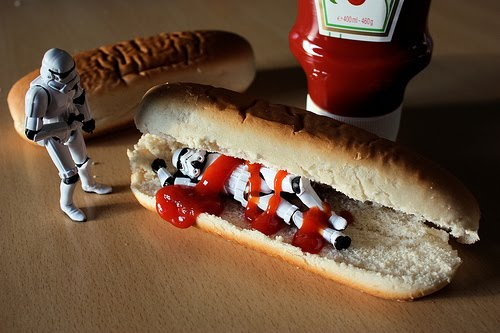 stormtrooper+with+ketchup.jpg