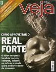 Revista Veja