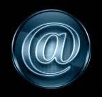 E-mail Tempo