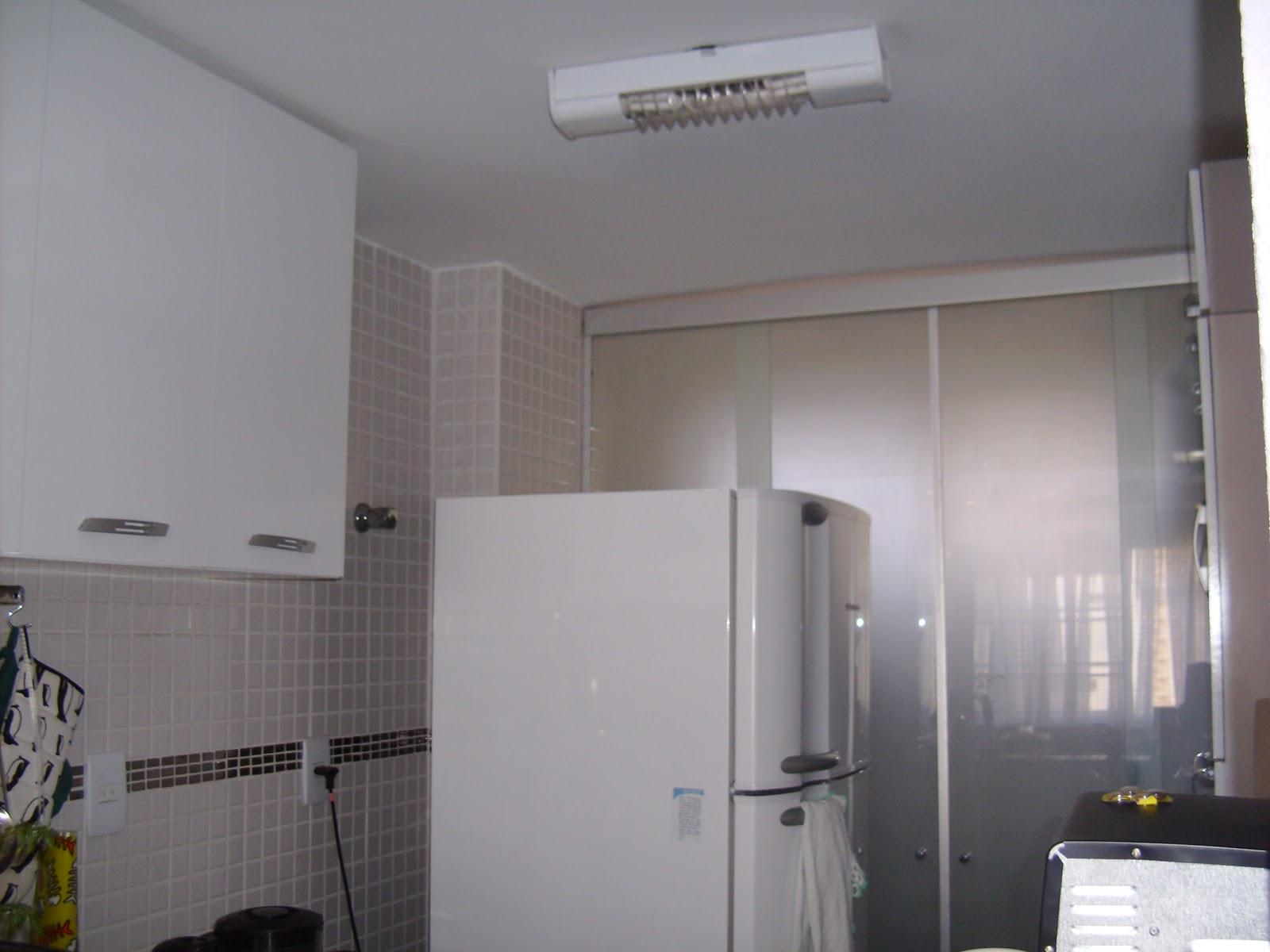 Imagens de #615A4C Cozinha com área de serviço separadas por portas em blindex jateado 1600x1200 px 3512 Blindex Espelhado Banheiro