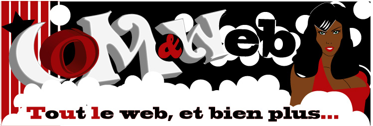 Com & Web