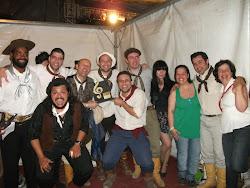 EXPOCANTO 2010