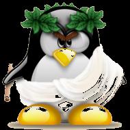 Software Libre para Pingüinos Libres