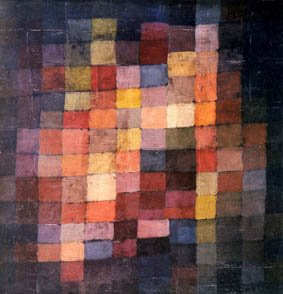 [Paul+Klee+Air+ancien+1925mail.jpg]