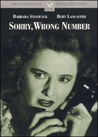 [sorry+wrong+no]