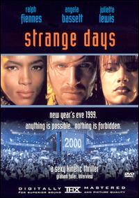 [strange+days]