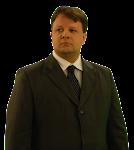 Professor Flávio Tartuce