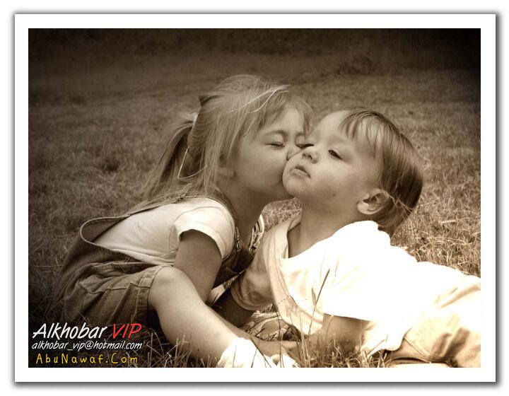 صور رومانسية قمة في الروعة Photo-BlackBerry-romance-7