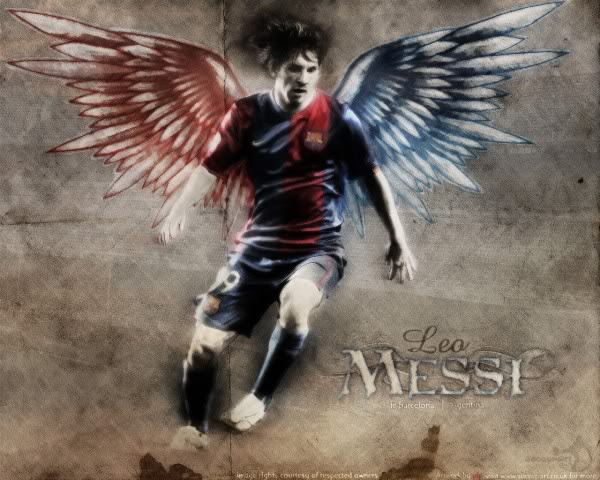 messi wallpapers. messi wallpapers messi