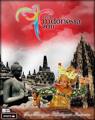 Isamas54 Tempat Dan Obyek Wisata Di Indonesia