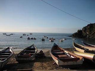 Viajes y paquetes a Isla Margarita