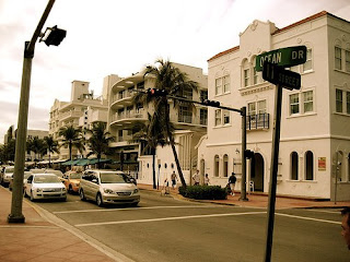 Viajes a Miami. Reserva de hoteles, paquetes, pasajes a�reos, alquiler de autos y todo lo necesario para su viajes a Miami.