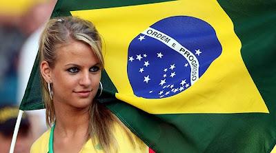 Grupo en Facebook de Viajes a Brasil