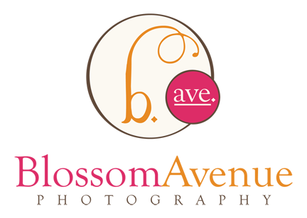 Blossom Avenue Photography