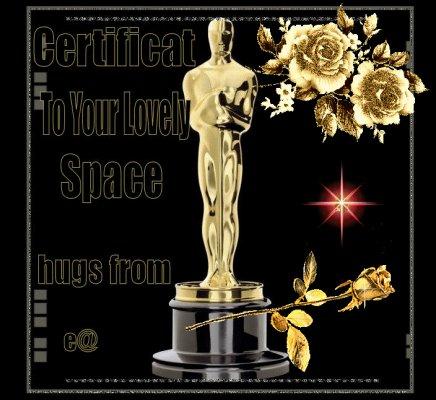 Oscar Internazionale della POESIA 21° Edizione...