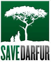 www.savedarfur.org