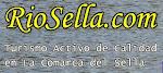 RioSella.com