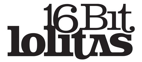 16 Bit Lolitas