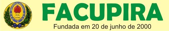 Facupira