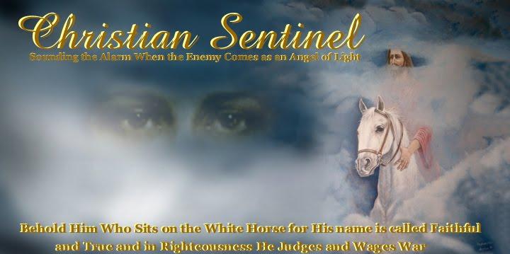 Christian Sentinel
