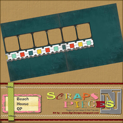 http://scrappinwithlori.blogspot.com/2009/06/beach-house-and-template-challenge.html