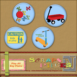 http://scrappinwithlori.blogspot.com/2009/07/play-all-day-blog-train.html