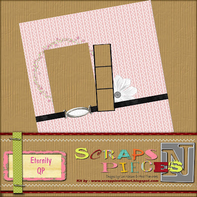 http://scrappinwithlori.blogspot.com/2009/08/eternity-and-designer-of-week.html