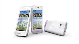 Nokia-C5-03-Symbian.jpg