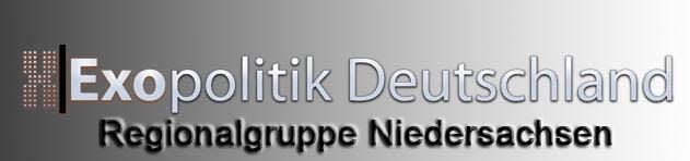 Exopolitik Niedersachsen